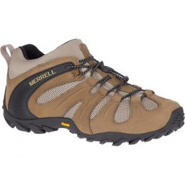 Merrell Kangaroo Chameleon 8 Stretch Mens Hiking Boots J034181