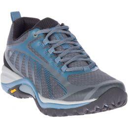 Merrell Rock Siren Edge 3 Womens Hiker Shoes J034434