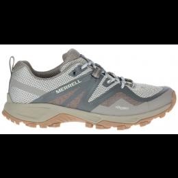 Merrell Boulder MQM Flex 2 Men's Shoes J036311