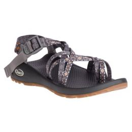 Chaco Creed Golden ZX/2 Classic Womens Sandals J106578
