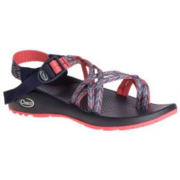 Chaco Motif Eclipse ZX/2 Classic Womens Sandals J106584