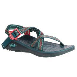 Chaco Tri Opal Z/Cloud Womens Sandals J106596