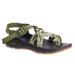 Chaco Popline Boa Z/Cloud X2 Womens Sandals J106634