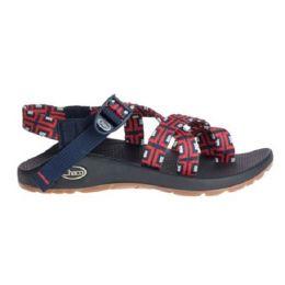 Chaco Prairie Grenadine Womens Comfort Z/2 Classic Sandal J107206