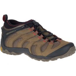 Merrell Chameleon 7 Stretch Boulder Mens Trail J12065