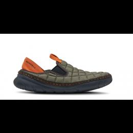 Merrell Olive Hut Moc Men's Casual Shoes J17125