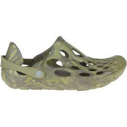 Merrell Olive Drab Hydro Moc Men's Shoes J20099