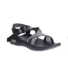 Chaco Excite B+W Z/Cloud 2 Womens Sandals JCH107966