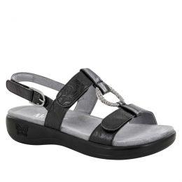 Alegria Julie Cowgirl Tar Women's Sandal JUL-871