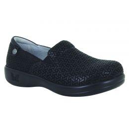 Alegria Keli Esher Professional Womens Comfort Shoes  KEL-264
