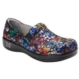 Alegria Keli Ruckus Womens Comfort Shoes KEL-343