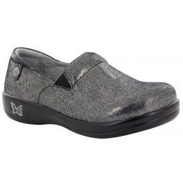Alegria Keli Pro Shard Oh Yay Slip-On Clog Comfort Womens Shoes KEL-674