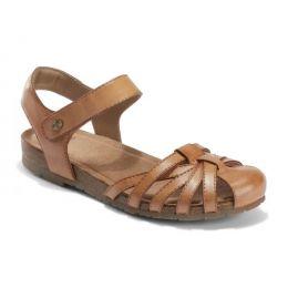 Earth Honey Lyndon Lana Womens Sandals