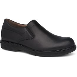 Dansko Jackson  Mens Casual Slippon Shoe 8300