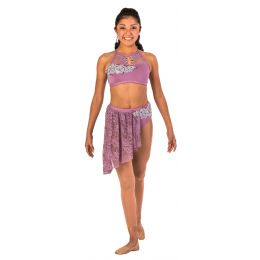 BWP289 The Other Side - Adult Sizes