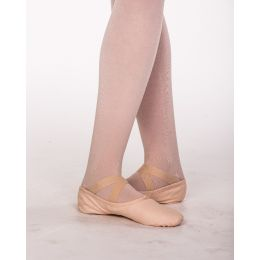 Barbette Footed Adult Tight 60A