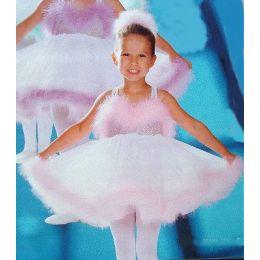 7233 I'm A Beautiful Baby  Dance Recital Costume