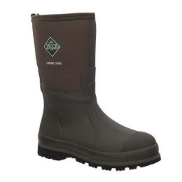 Muck Chore Mid Cool Waterproof Boots MWET-900
