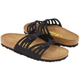 N92043 GRAMADA BIRKIBUC Women's Birkenstock Sandals
