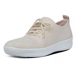 FitFlop Stone F-Sporty Womens Sneakers O96-031