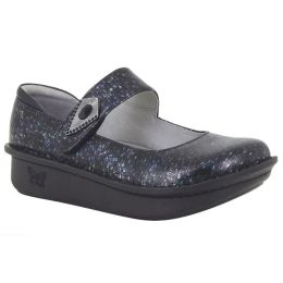 Alegria Paloma Rainbow Connection Womens Mary Jane Comfort Shoes PAL-790