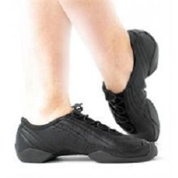 PP05 - Nimbus Dance Sneaker