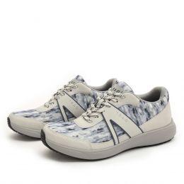 Alegria Cloudy Traq Qarma2 Ladies Sneakers QA2-5059