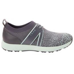 Alegria Traq QoolMint Womens Comfort Sneakers QOO-5330