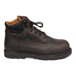 Rocky Brands Elements Shale Waterproof Mens Work Boots RKK0155