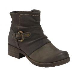 Earth Stone Randi Rona Short Womens Boots RONA