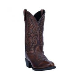 Laredo Men's Roscoe Western Boot 68464