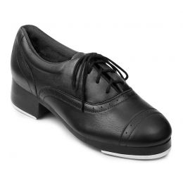 Bloch Jason Samuels Smith Tap Shoes SO313L