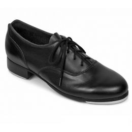 Bloch Respect Ladies Lace Up Tap Shoes Width M And N Sizes 4 to 12 SO361