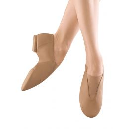 Bloch Kids Super Jazz Boots SO401G