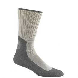 Wigwam At Work DuraSole Pro 2 Pack Socks S1349