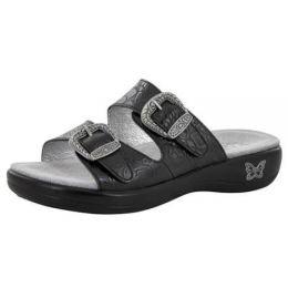 JAD-871 Jade Cowgirl Tar Womens Comfort Alegria Sandals