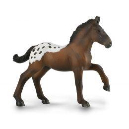 Breyer Sugarbush Draft Foal 88897