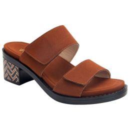 Alegria Sienna TIA Womens Comfort Block Heel Dress Shoes TIA-602