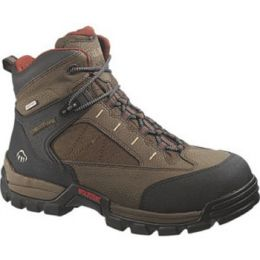 2362 Amphibian CarbonMAX Safety-Toe EH Wolverine Mens Work Boots