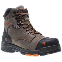 W10653 Blade LX Waterproof Carbonmax Mens Wolverine Work Boots