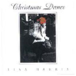 LH009 Christmas Dance