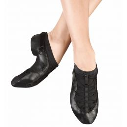 Z11 Capezio Fizzion Shoe  **ONLINE PRICE ONLY**