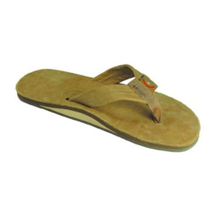 fd2aa2eed525 ... Single Layer Wide Strap Rainbow Ladies Sandals. Skip to the end of the  images gallery. Skip to the beginning of the images gallery