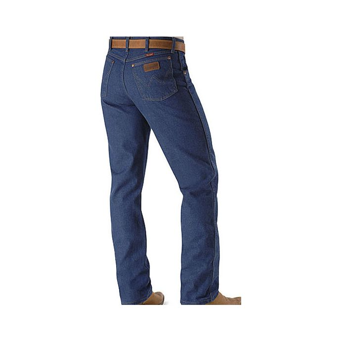 9ac74aad 31MWZPW Pre-Washed Cowboy Cut Original Relaxed Fit Wrangler ...