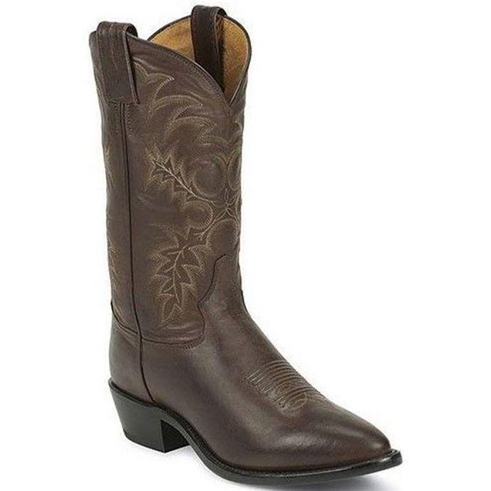 b2b62f4dd6a 7901 Americana Kango Stallion Tony Lama Mens Western Cowboy Boots
