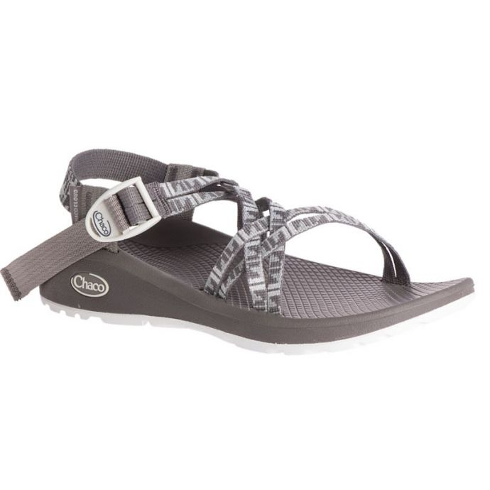 0dcd33d31ed6 Home  Chaco X Echo Paloma Z Cloud X Womens Sandals J106608. Skip to the end  of the images gallery