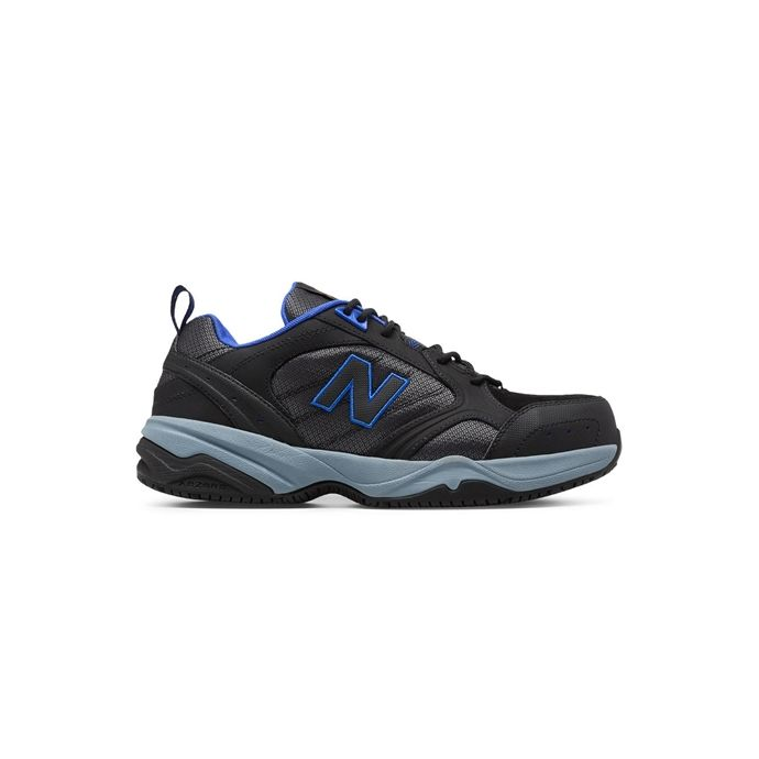 new balance mid627 steel toe