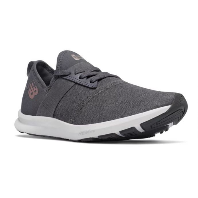 089f8089a91f2 Home; New Balance Magnet FuelCore NERGIZE Womens Athletic Shoes WXNRGDG.  Skip to the end of the images gallery