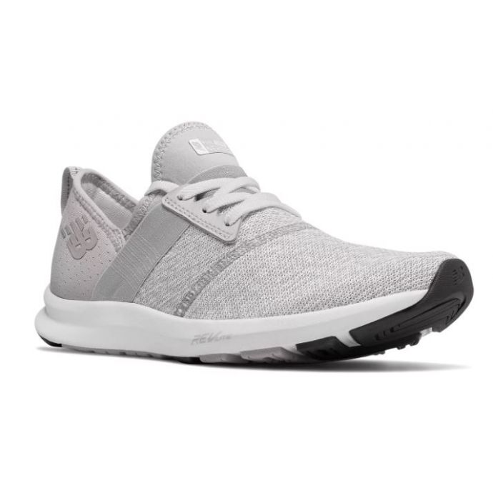 89bb13224f356 Home; New Balance Heather FuelCore NERGIZE Womens Athletic Shoes WXNRGOH.  Skip to the end of the images gallery