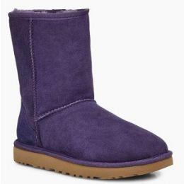 UGG Nightshade Women's Classic Short II Boot 1016223